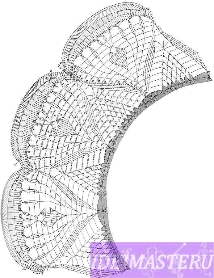 vc1_2.jpg 693×900픽셀