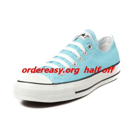 cheap converse all star shoes think I'm in love with these #discount #