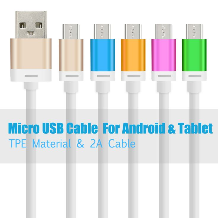 398 best iPhone cable images on Pinterest | Electrical cable, Mobile ...