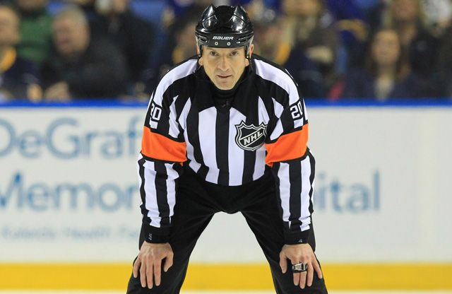 The Highest Paid NHL Referees  #Hockey #NHL http://gazettereview.com/2016/10/highest-paid-nhl-referees/