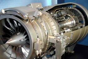 GE Expansion; Bolstering Ohio Real Estate, securing and protecting jobs, (I dig this aircraft engine photo!) http://www.ohiohomesandrealestate.com/blog/the-largest-manufacturer-in-ohio-is-boosting-economy-and-jobs.html