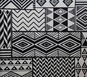 Tapeta Eijffinger - Black & Light - 356121