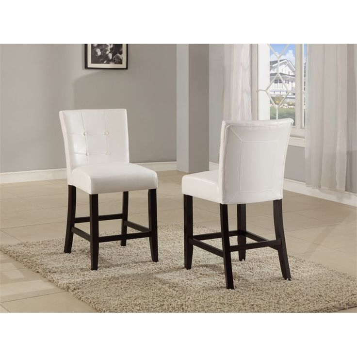 Lowest price online on all Modus Furniture Bossa 26 ...