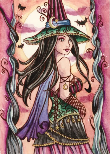 117 Best Images About Quot Wicked Quot Witches On Pinterest
