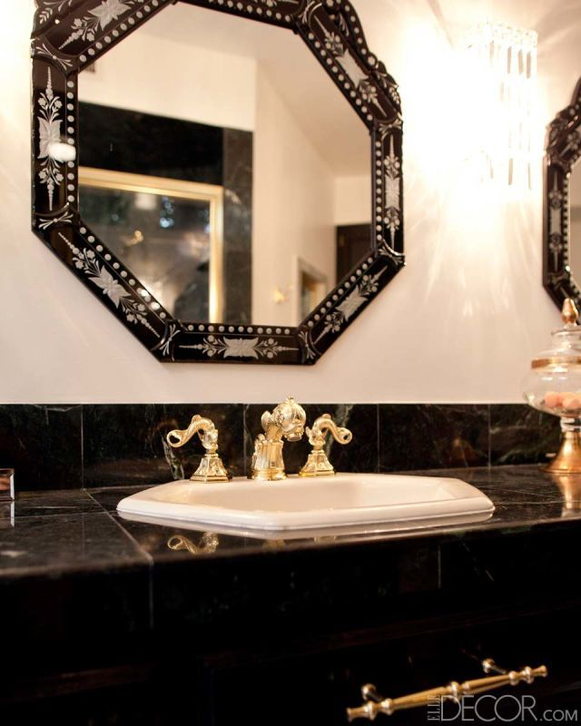 17 Best Images About Amazing Bathrooms On Pinterest