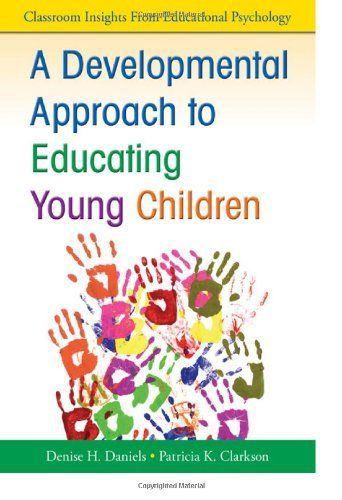 psychology and young children In developmental psychology, one can observe forward engineering over and over again children are numerous,  the various reactions to the mirror infants and young children manifest as a function of age mirrors have.