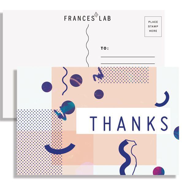 frances lab - Google Search