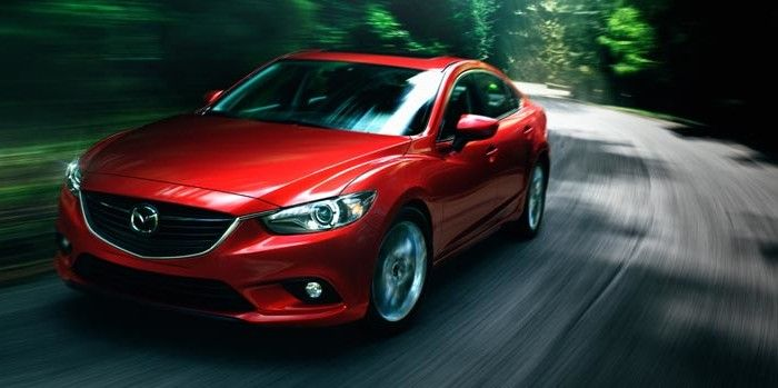 2015 Mazda 6 Lease Deal - $219/mo | http://www.nylease.com/listing/2015-mazda-6-lease-deal/ The best 2015 Mazda 6 Lease Deal NY, NJ, CT, PA, MA. Lease a NEW vehicle by visiting us online or call toll free 1-800-956-8532. $0 down car lease deals.