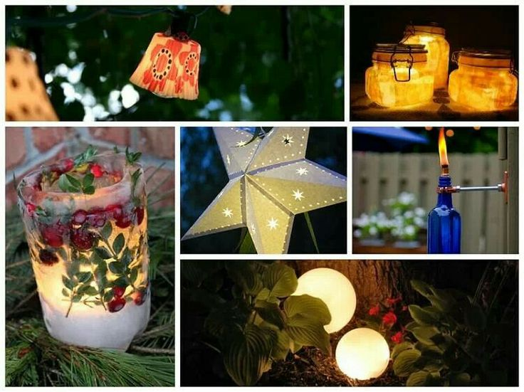 10 Best Images About Led Palm Trees On Pinterest