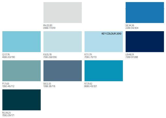 Is Blue A Calming Color 9 best color palette images on pinterest | bedroom color schemes