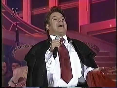 Juan Gabriel   Canciones de Mi Tierra   Rancheras 2001