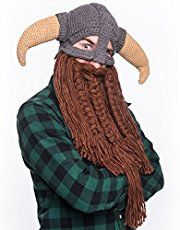 You are going to love this Crochet Viking Hat With Beard Free Pattern. We have a whole collection of ideas you will love to check out.