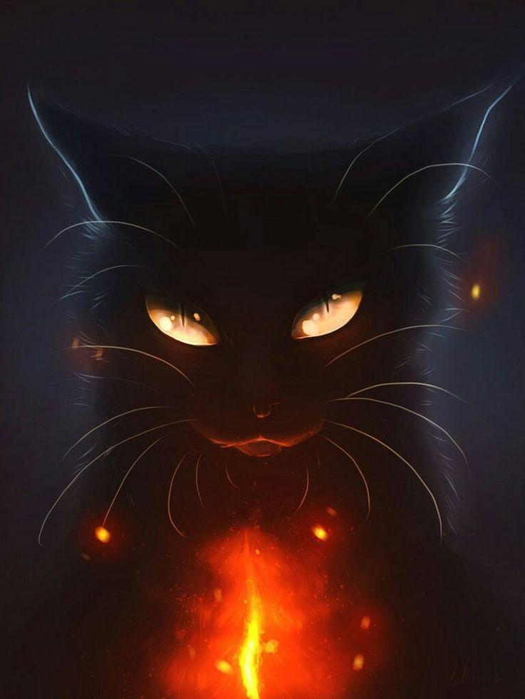 Непослушные котята картинки весь