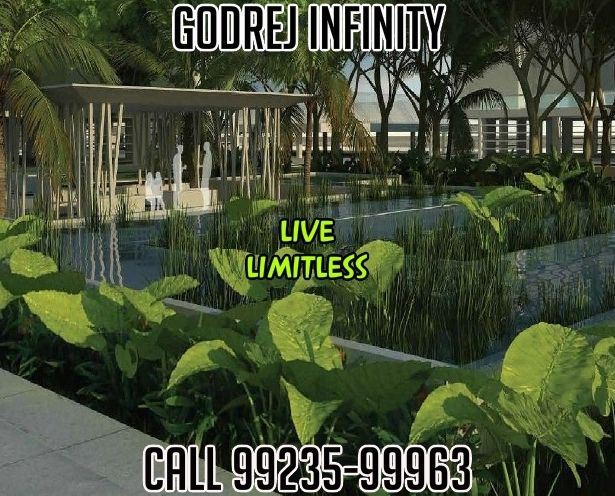 http://togodrejinfinitygodrejproperties.angelfire.com/ Godrej Infinity,Godrej Infinity Keshav Nagar,Godrej Infinity Pune,Godrej Infinity Keshav Nagar Pune,Infinity Keshav Nagar,Infinity Godrej,Godrej Infinity Godrej Properties,Godrej Infinity Pre Launch,Godrej Infinity Special Offer,Godrej Infinity Price,Godrej Infinity Floor Plans,Godrej Infinity Rates,Godrej Properties Godrej Infinity,Godrej Infinity Project Brochure,Godrej Infinity Amenities