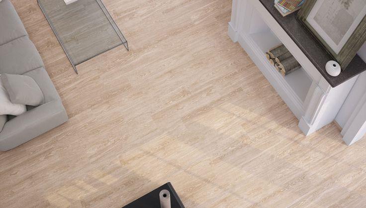 M s de 25 ideas incre bles sobre pisos imitacion madera en pinterest baldosa en imitaci n de - Ceramica imitacion parquet ...