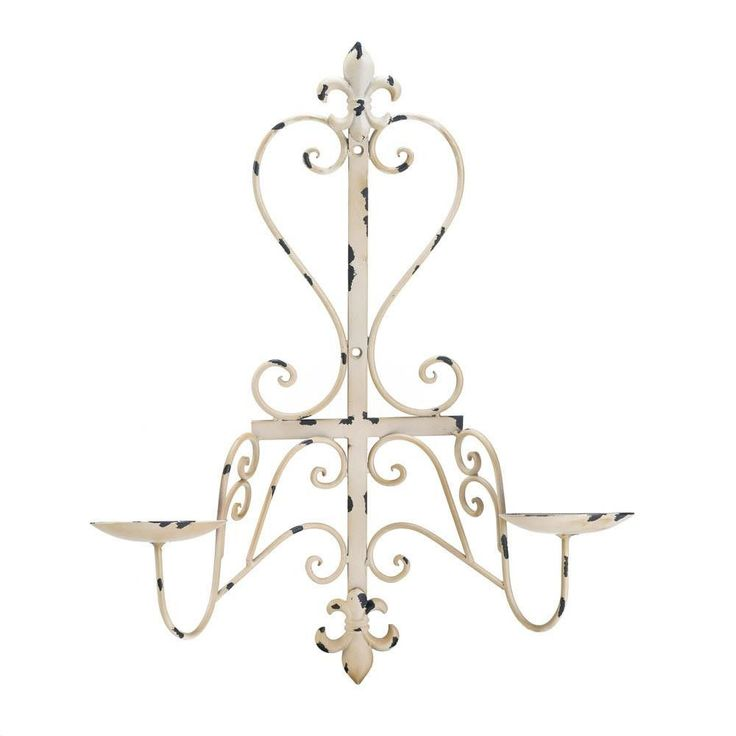 Wall Sconces That Look Like Candles : 25+ best ideas about Wall sconces for candles on Pinterest Candle wall decor, Farmhouse ...
