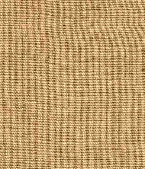 LINOLIN Tipo di tessuto Tela Composizione 100%lino Altezza 140 cm Peso 350 gr/mtl Utilizzo consigliato Tailleur, Pantalone