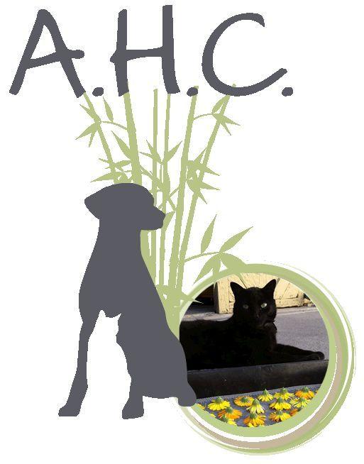 Dr. Katie B. Kangas, DVM, CVA, CVCP integrative vet at Animal Healing Center in San Diego, CA http://www.animalhealingcenter.net/about-doctors.html http://www.bestcatanddognutrition.com/roger-biduk/list-of-over-900-u-s-holistic-and-integrative-veterinarians/ Roger Biduk