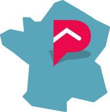 Création du site internet Stephane Plaza Immobilier ainsi que les sites agences: site responsive design, utilisation du module kel quartier