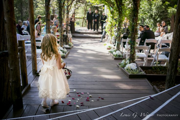 17 Best Images About Wedding Venues Inland Empire Southern California On Pinterest