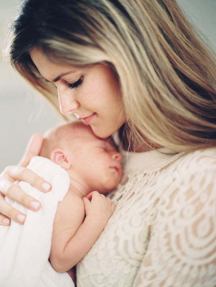 Eli newborn deidre lynn photography blog