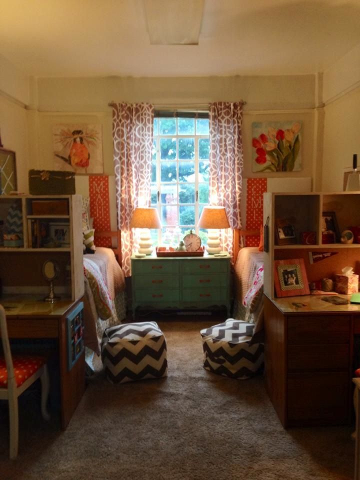 Room At Hull Hall Ideas For Decorating Your Room