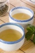 7 Benefits of Oolong Tea (first saw on Dr. Oz)