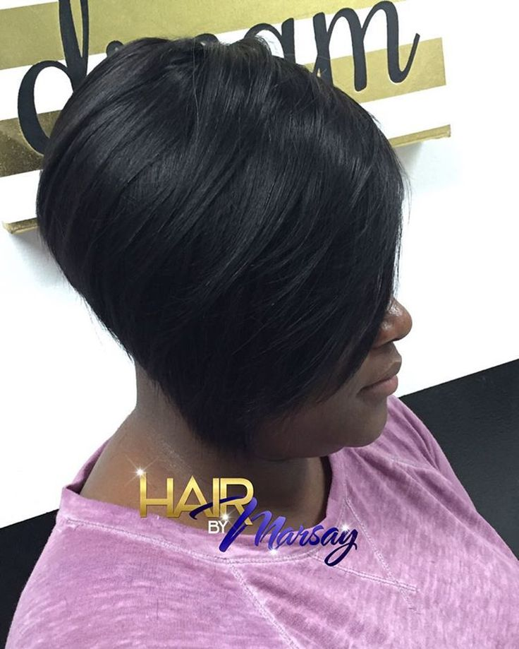 afro haircuts for 1617 best hair images on hair cut pixie 3483