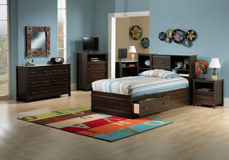 Teen Angel Kids Furniture Collection Leon S Decorating