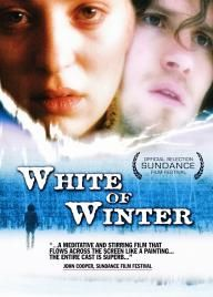 White Of Winter | Growing up in Montana, Rachel (Zoe Poledouris Roche, Down and Out with...