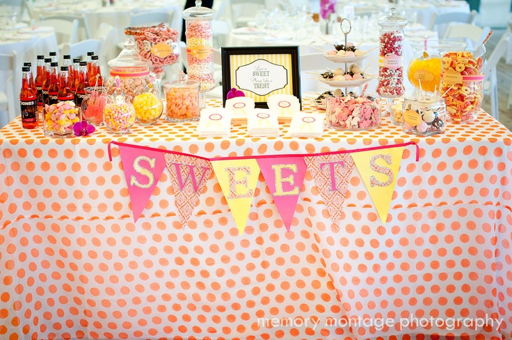 wedding favors and decorations 59 best dessert tables images on 9454