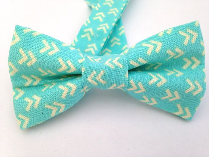 A personal favorite from my Etsy shop https://www.etsy.com/listing/207729371/light-blue-bow-tie-light-blue-bow-ties
