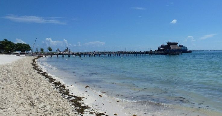 Recomendable viaje para disfrutar en México - http://www.absolut-mexico.com/recomendable-viaje-disfrutar-mexico/