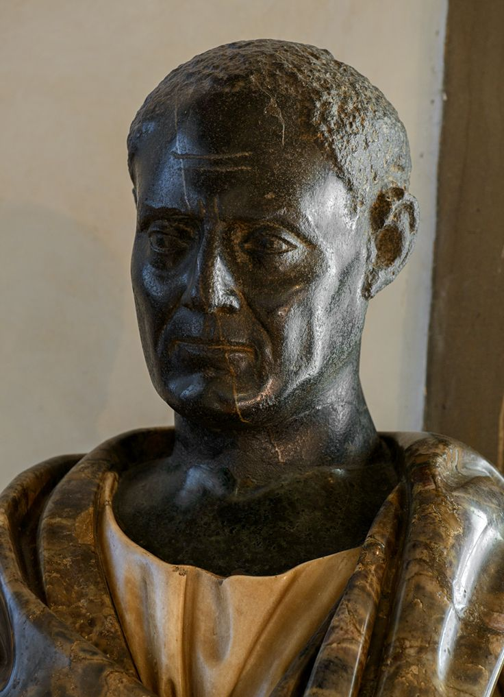 scipio africanus Scipio africanus learned the art of war in the hardest and bloodiest of all forums—on the battlefield against hannibal at zama, he applied his lessons, giving rome victory in the second.
