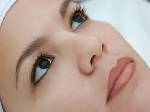 A maquiagem definitiva ou micro pigmentação consiste na aplicação de pigmentos inorgânicos e hipoalérgicos, visando melhor definir os traços e contornos femi...