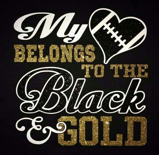 Pin By Marsha Persinger On NEW ORLEANS. SAINTS