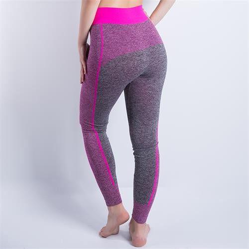 Everyday Stemz - Color Overlay #leggingsarepants #leggings #nictestemz #yogapants #yoga