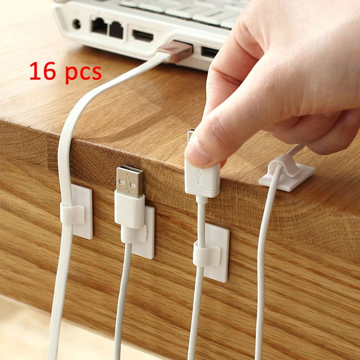 Best 25 Cable Organizer Ideas On Pinterest Cord Holder