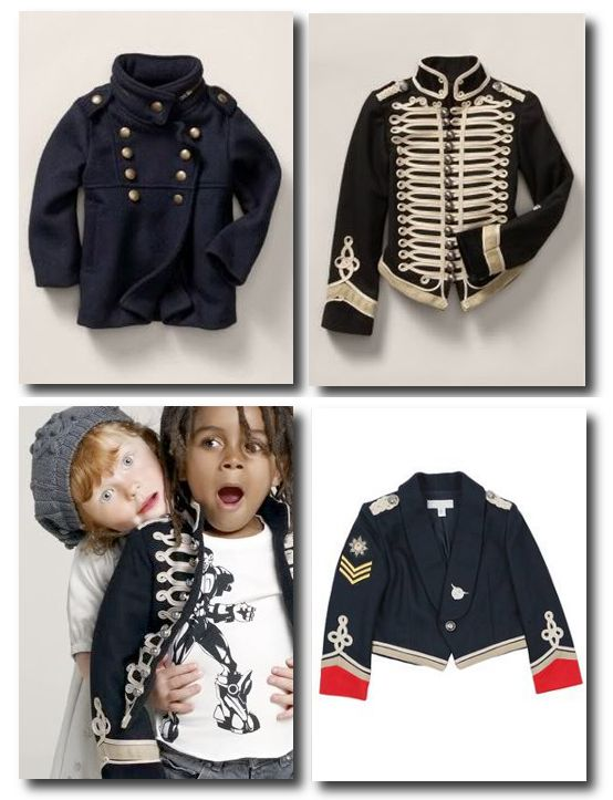 232 best images about kids fashion on Pinterest
