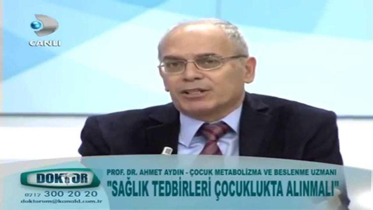 Prof.Dr.Ahmet Aydın-7 den 70 e TAŞ DEVRİ DİYETİ