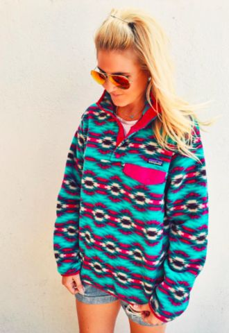 Best 25  Patagonia pullover vintage ideas on Pinterest | Patagonia ...