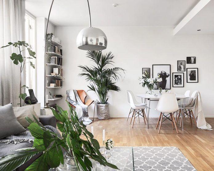 118 best Wohnzimmer images on Pinterest Living room ideas - einrichtungsdeen fur hausbibliothek bucherwand
