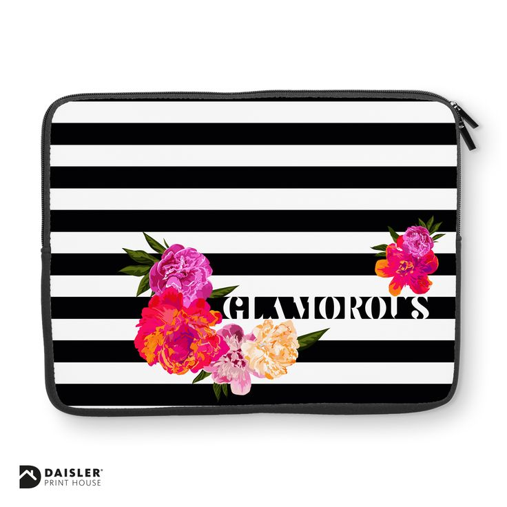 http://www.daisler.ro/ro/shop/toate-produsele/huse-laptop-tableta.html