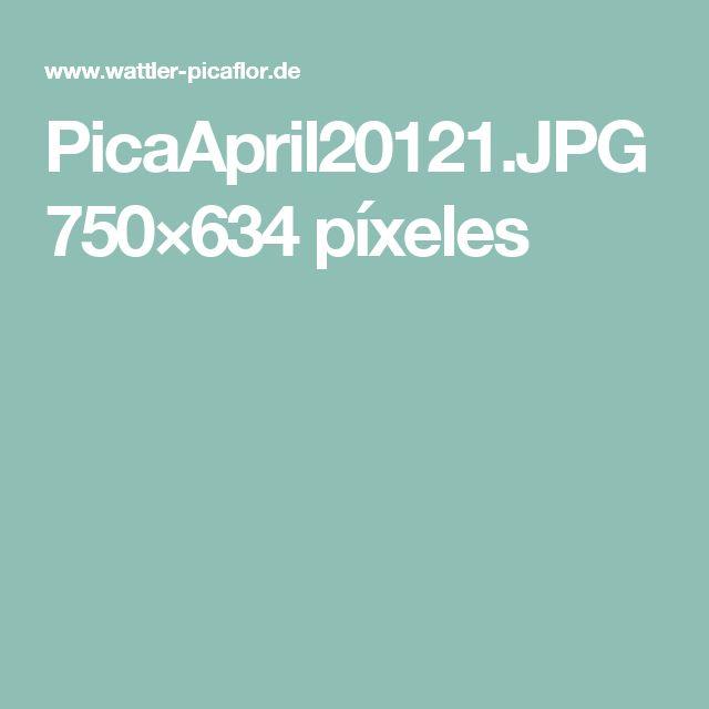 PicaApril20121.JPG 750×634 píxeles
