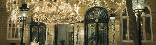 El Ritz, solidario con las Fundaciones Dalma y Amanecer