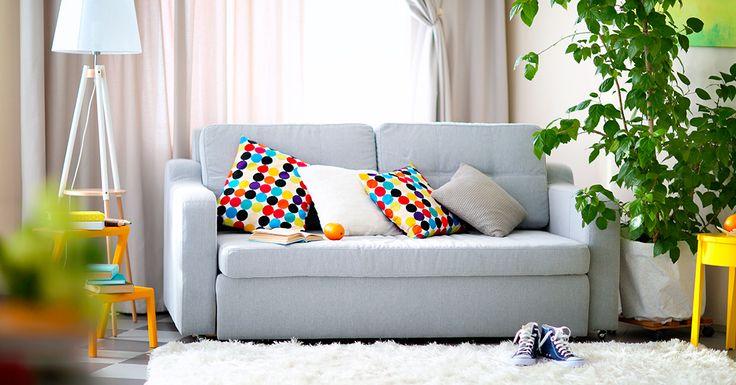 ¡Color, color y más color en tus cojines! #easytienda #tiendaeasy #Remodelaciones #YoAmoMiCasaRenovada #Easy