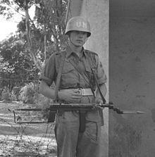 Carl Gustav m/45 - Wikipedia, the free encyclopedia