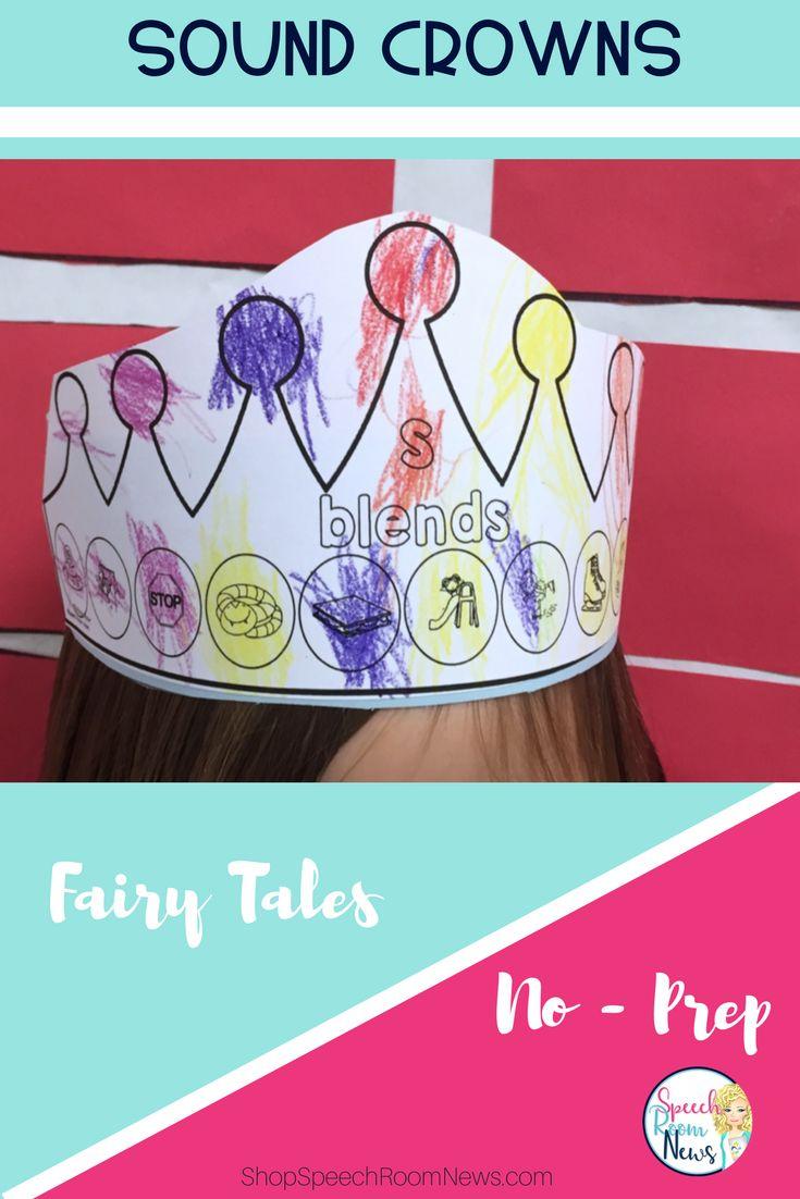 11 besten Little Red Riding Hood Bilder auf Pinterest | Rotkäppchen ...