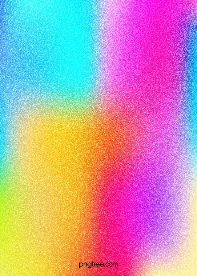 Simple Color Gradient Holographic Ground Texture Background Holographic Background Textured Background Simple Colors