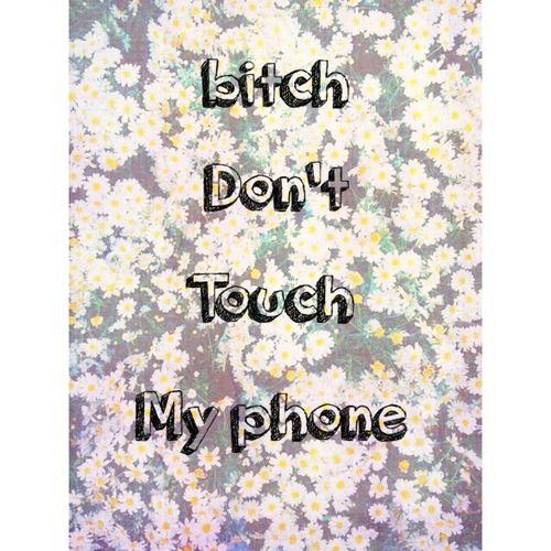 Dont Touch My Phone Wallpaper Zedge: Http://www.amazon.com/dp/B007FMC8I8/?tag=googoo0f-20